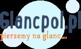 Glancpol.pl